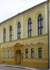 Gemeindehaus 1